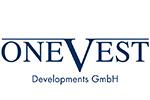 Logo OneVest
